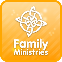 Family Ministries Chip